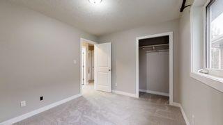 Photo 21: 13521 162A Avenue in Edmonton: Zone 27 House for sale : MLS®# E4254958