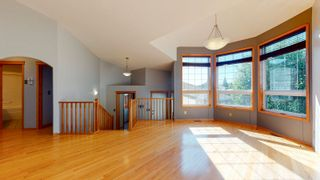 Photo 4: 10 LAKEWOOD Cove: Spruce Grove House for sale : MLS®# E4262834
