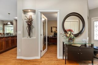 Photo 10: 6 301 Cartwright Terrace in Saskatoon: The Willows Residential for sale : MLS®# SK841398