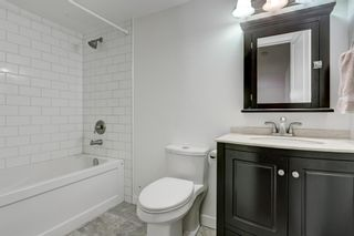 Photo 28: 404 718 12 Avenue SW in Calgary: Beltline Apartment for sale : MLS®# A1049992