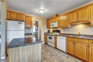 "Photo 25: 8269 112A Street in Delta: Nordel House for sale in ""Nordel"" (N. Delta)  : MLS®# R2533128"