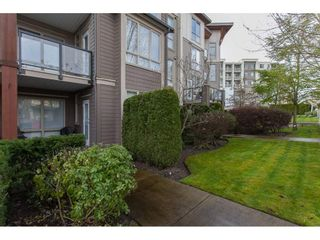 Photo 16: 114 15918 26 Avenue in Surrey: Grandview Surrey Condo for sale (South Surrey White Rock)  : MLS®# R2156157