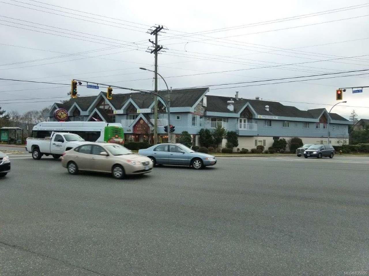 Photo 3: Photos: 2025 Bowen Rd in NANAIMO: Na Central Nanaimo Mixed Use for sale (Nanaimo)  : MLS®# 835096