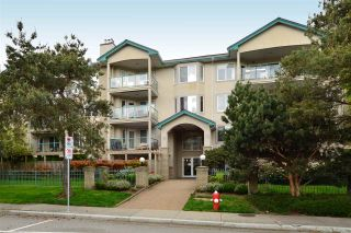 """Photo 15: 104 20443 53RD Avenue in Langley: Langley City Condo for sale in """"Countryside Estates"""" : MLS®# R2415848"""