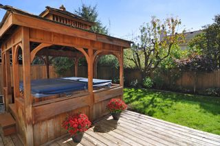 """Photo 20: 1140 LYNWOOD Avenue in Port Coquitlam: Oxford Heights House for sale in """"Wedgewood Park"""" : MLS®# R2211742"""