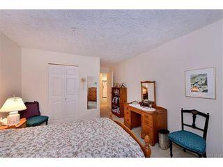 Photo 16: 306 1521 Church Ave in VICTORIA: SE Cedar Hill Condo for sale (Saanich East)  : MLS®# 746960