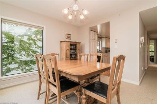 Photo 12: 302 1520 HARWOOD Street in Vancouver: West End VW Condo for sale (Vancouver West)  : MLS®# R2299041