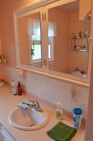 Photo 19: 3943 Anderson Ave in : PA Port Alberni House for sale (Port Alberni)  : MLS®# 878145