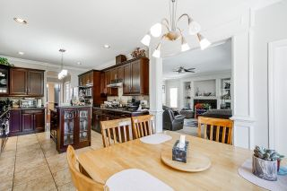 Photo 9: 6175 127A Street in Surrey: West Newton House for sale : MLS®# R2616840