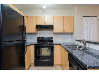 "Photo 4: 3415 240 SHERBROOKE Street in New Westminster: Sapperton Condo for sale in ""COPPERSTONE"" : MLS®# R2442030"