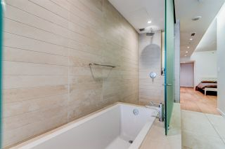 """Photo 13: 503 36 WATER Street in Vancouver: Downtown VW Condo for sale in """"TERMINUS"""" (Vancouver West)  : MLS®# R2545445"""