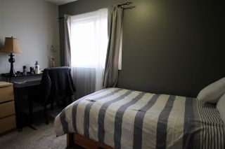Photo 19: 110 CENTENNIAL Court in Edmonton: Zone 21 Townhouse for sale : MLS®# E4243624
