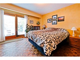 Photo 15: 3527 LAKESIDE Crescent SW in Calgary: Lakeview House for sale : MLS®# C4035307
