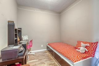 Photo 15: 208 325 3 Street SE in Calgary: Downtown East Village Apartment for sale : MLS®# A1116069