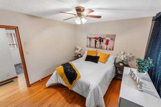 Photo 18: 62 Parkway Crescent in Clarington: Bowmanville House (Bungalow) for sale : MLS®# E5149716