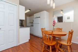 Photo 6: 10 10046 Fifth St in SIDNEY: Si Sidney North-East Row/Townhouse for sale (Sidney)  : MLS®# 767895