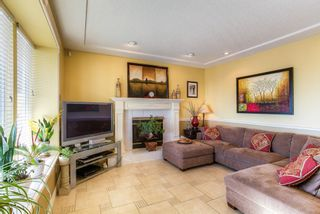 Photo 11: 2263 SICAMOUS Avenue in Coquitlam: Coquitlam East House for sale : MLS®# R2017787
