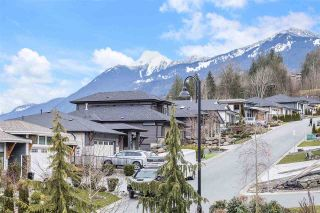 Photo 18: 48 50634 LEDGESTONE Place in Chilliwack: Eastern Hillsides House for sale : MLS®# R2557985