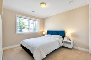 Photo 19: 7868 CARTIER Street in Vancouver: Marpole House for sale (Vancouver West)  : MLS®# R2530970