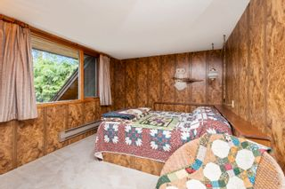 Photo 36: 6293 Armstrong Road: Eagle Bay House for sale (Shuswap Lake)  : MLS®# 10182839
