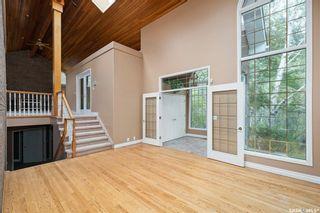 Photo 4: 14 Poplar Road in Riverside Estates: Residential for sale : MLS®# SK868010