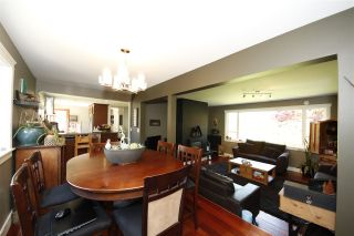 Photo 4: 41521 GRANT Road in Squamish: Brackendale House for sale : MLS®# R2442206