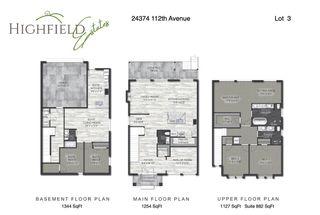 "Photo 2: 24374 112 Avenue in Maple Ridge: Cottonwood MR House for sale in ""Highfield Estates"" : MLS®# R2536303"