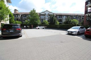 Photo 15: D207 8929 202 Street in Langley: Walnut Grove Condo for sale : MLS®# R2579094