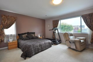 Photo 10: 8123 Heather Street in Vancouver: Marpole Home for sale ()  : MLS®# V865570