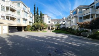 """Photo 26: 211 6820 RUMBLE Street in Burnaby: South Slope Condo for sale in """"GOVERNOR'S WALK"""" (Burnaby South)  : MLS®# R2616761"""