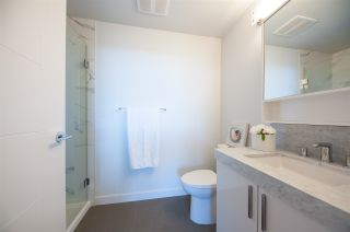 """Photo 9: 1511 5599 COONEY Road in Richmond: Brighouse Condo for sale in """"The Grand"""" : MLS®# R2342658"""