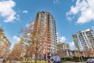 """Photo 36: 1502 151 W 2ND Street in North Vancouver: Lower Lonsdale Condo for sale in """"SKY"""" : MLS®# R2528948"""