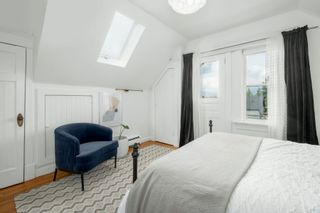 Photo 10: 1240 E 13TH Avenue in Vancouver: Mount Pleasant VE House for sale (Vancouver East)  : MLS®# R2625462