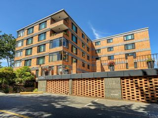 Photo 21: 401 2920 Cook St in : Vi Mayfair Condo for sale (Victoria)  : MLS®# 851699