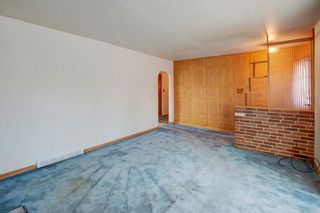 Photo 6: 4523 25 Avenue SW in Calgary: Glendale Detached for sale : MLS®# C4297579