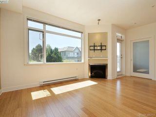 Photo 4: 203 3614 Richmond Rd in VICTORIA: SE Mt Tolmie Condo for sale (Saanich East)  : MLS®# 793460