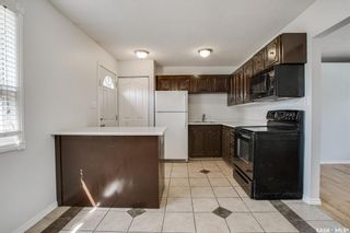 Photo 5: 258 McMaster Crescent in Saskatoon: East College Park Residential for sale : MLS®# SK864750