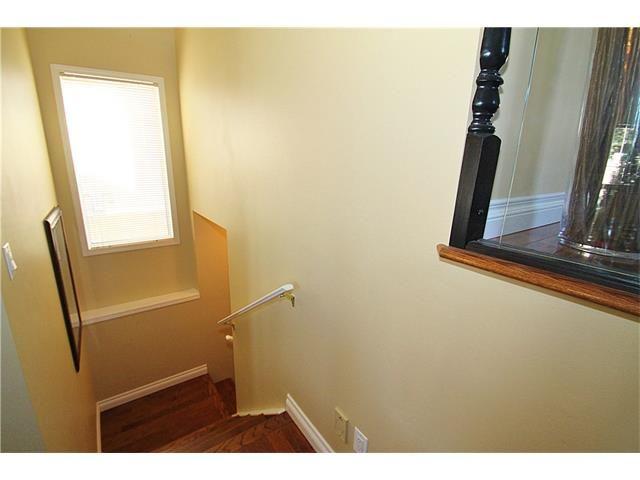Photo 27: Photos: 122 HIDDEN RANCH Circle NW in Calgary: Hidden Valley House for sale : MLS®# C4075298