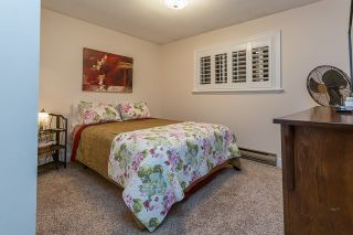 Photo 10: 21150 GLENWOOD Avenue in Maple Ridge: Northwest Maple Ridge House for sale : MLS®# R2124899