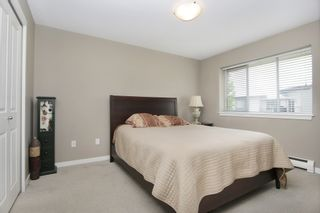 """Photo 17: 303 32725 GEORGE FERGUSON Way in Abbotsford: Abbotsford West Condo for sale in """"THE UPTOWN"""" : MLS®# R2578786"""