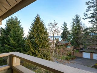 Photo 33: 304 2250 Manor Pl in COMOX: CV Comox (Town of) Condo for sale (Comox Valley)  : MLS®# 832760