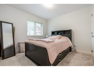 """Photo 17: 20 19219 67 Avenue in Surrey: Clayton Townhouse for sale in """"The Balmoral"""" (Cloverdale)  : MLS®# R2573957"""