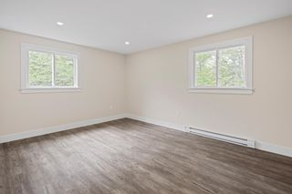 Photo 20: 28 Elmbel Road in Belnan: 105-East Hants/Colchester West Residential for sale (Halifax-Dartmouth)  : MLS®# 202118854