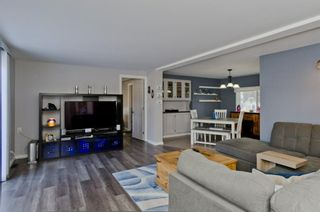 Photo 12: 231 BRENTWOOD Drive: Strathmore Detached for sale : MLS®# A1050439