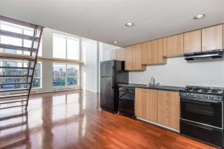 """Photo 26: 1103 933 SEYMOUR Street in Vancouver: Downtown VW Condo for sale in """"THE SPOT"""" (Vancouver West)  : MLS®# R2539934"""
