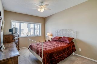 Photo 18: 86 Shannon Estates Terrace SW in Calgary: Shawnessy Row/Townhouse for sale : MLS®# A1083753