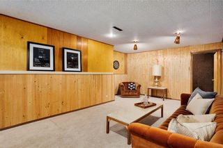 Photo 22: 29 Grafton Crescent SW in Calgary: Glamorgan Detached for sale : MLS®# A1076530