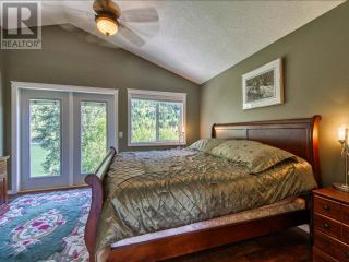 Photo 22: LOT 181-10 LITTLE SHUSWAP LAKE ROAD in Chase: House for sale : MLS®# 153331