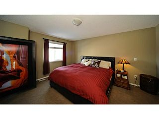 Photo 13: 14 COUNTRY VILLAGE Gate NE in CALGARY: Country Hills Village Townhouse for sale (Calgary)  : MLS®# C3578013