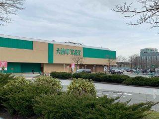 """Photo 26: 1610 5811 NO. 3 Road in Richmond: Brighouse Condo for sale in """"ACQUA"""" : MLS®# R2599261"""